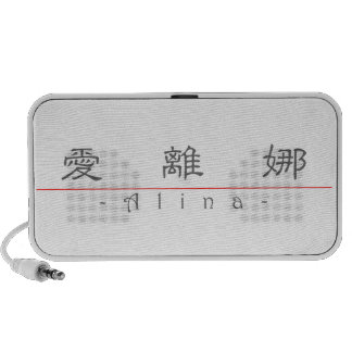 Chinese name for Alina 21264_2.pdf Notebook Speakers