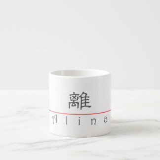 Chinese name for Alina 21264_2 pdf Espresso Cup