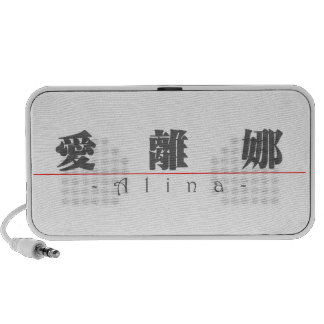 Chinese name for Alina 21264_3.pdf iPod Speakers