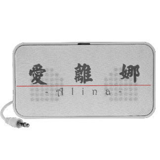 Chinese name for Alina 21264_4.pdf Mp3 Speakers