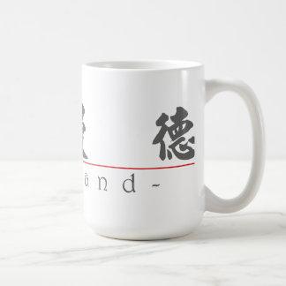Chinese name for Armand 20427_4.pdf Coffee Mug