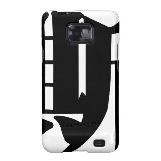 Chinese name for Armstrong 20428_3.pdf Galaxy S2 Case