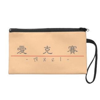 Chinese name for Axel 22131_2.pdf Wristlet Purses