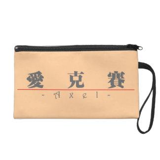 Chinese name for Axel 22131_3.pdf Wristlet Purse