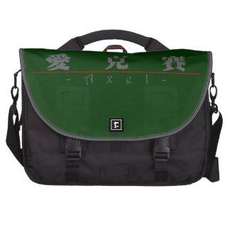 Chinese name for Axel 22131_3.pdf Laptop Bag