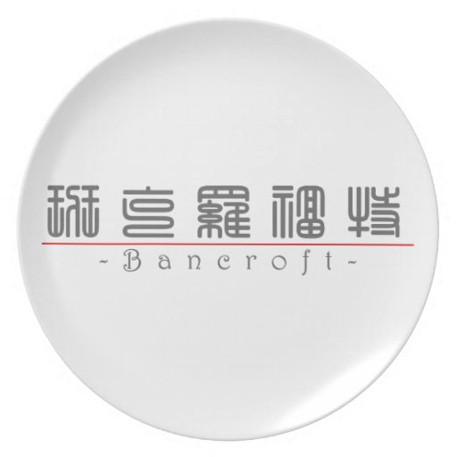 Chinese name for Bancroft 20442_0.pdf Plates