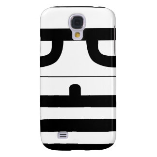 Chinese name for Beck 20456_0.pdf Samsung Galaxy S4 Case