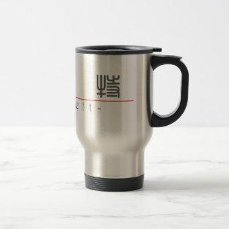 Chinese name for Beckett 22329_0.pdf Travel Mug