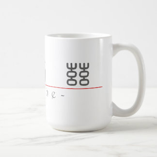 Chinese name for Blithe 20474_0.pdf Mugs