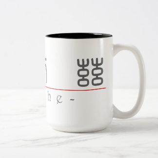 Chinese name for Blithe 20474_0.pdf Mug