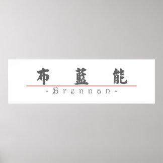 Chinese name for Brennan 22292_4.pdf Print