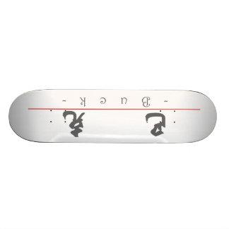 Chinese name for Buck 20490_4.pdf Custom Skateboard