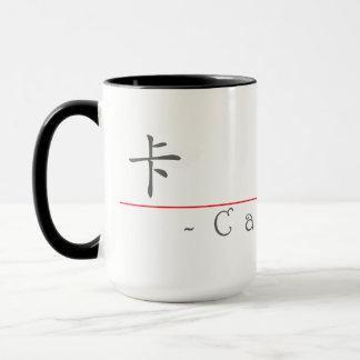 Chinese name for Camila 21047_1.pdf Mug