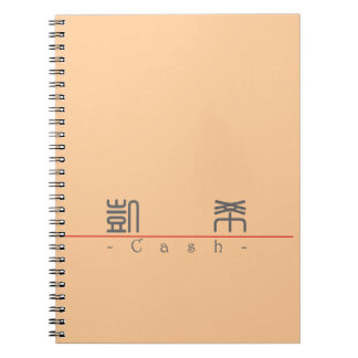 Chinese name for Cash 20502_0 pdf Notebook