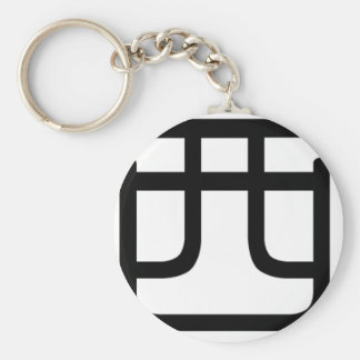 Chinese name for Cecil 20503_0.pdf Key Chain