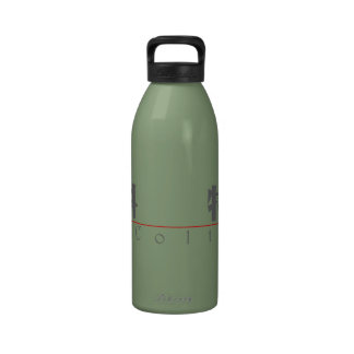 Chinese name for Colt 22325_3.pdf Reusable Water Bottles