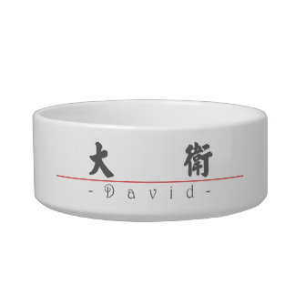 Chinese name for David 20539_4.pdf Bowl