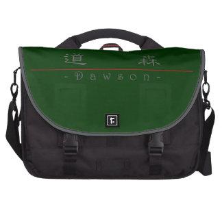 Chinese name for Dawson 22315_2.pdf Laptop Computer Bag