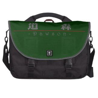Chinese name for Dawson 22315_3.pdf Laptop Computer Bag