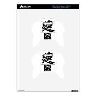 Chinese name for Dean 20540_4.pdf Xbox 360 Controller Skins