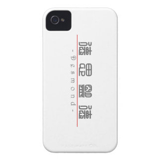 Chinese name for Desmond 22357_0.pdf Blackberry Cases