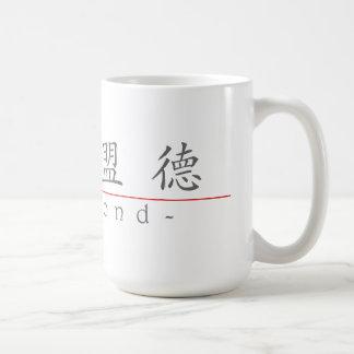 Chinese name for Desmond 22357_1.pdf Mugs