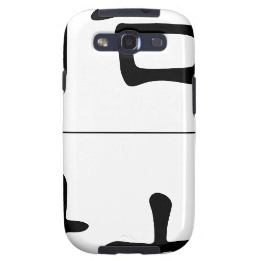 Chinese name for Douglas 20550_2.pdf Galaxy S3 Cases