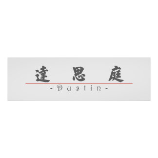 Chinese name for Dustin 22370_4.pdf Posters