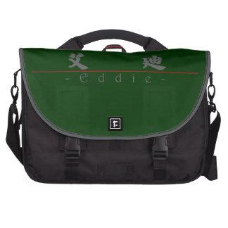 Chinese name for Eddie 22487_4.pdf Laptop Commuter Bag