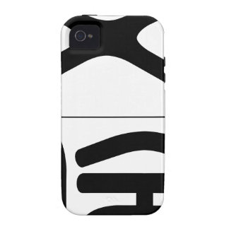 Chinese name for Ellen 20103_0.pdf Vibe iPhone 4 Cover