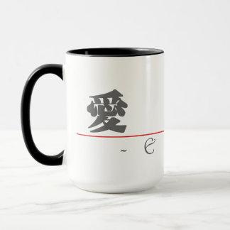 Chinese name for Elmer 20570_3.pdf Mug