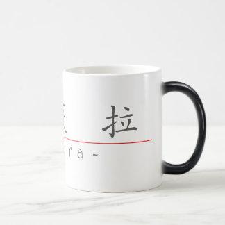 Chinese name for Elvira 20108_1.pdf Magic Mug