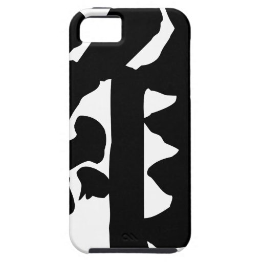 Chinese name for Elvis 20573_4.pdf iPhone 5 Case