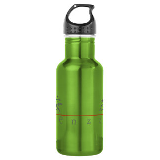 Chinese name for Enzo 22399_1.pdf 18oz Water Bottle