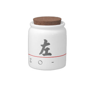 Chinese name for Enzo 22399_4.pdf Candy Jar