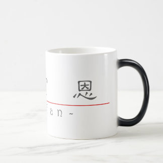 Chinese name for Fabian 20581_2.pdf 11 Oz Magic Heat Color-Changing Coffee Mug