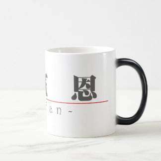 Chinese name for Fabian 20581_3.pdf 11 Oz Magic Heat Color-Changing Coffee Mug
