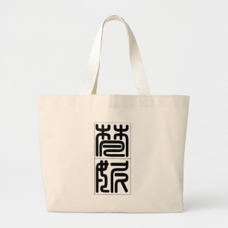 Chinese name for Fanny 20122_0.pdf Bag
