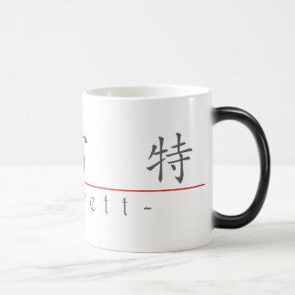 Chinese name for Garrett 22189_1.pdf Magic Mug