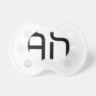Chinese name for Greg 20606_0.pdf Pacifiers