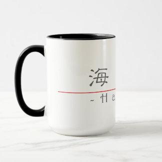 Chinese name for Hayden 20622_2.pdf Mug