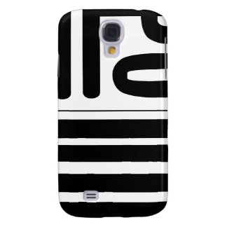Chinese name for Hyman 20638_0.pdf Galaxy S4 Case