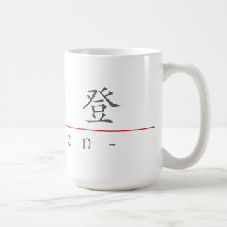 Chinese name for Jaden 22099_1.pdf Coffee Mug