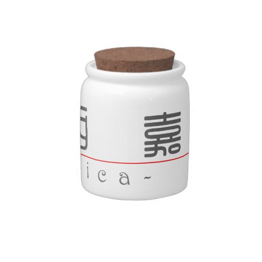 Chinese name for Jessica 20173_0.pdf Candy Jars