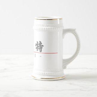 Chinese name for Jett 22330_4.pdf Coffee Mug