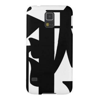 Chinese name for Jonas 20662_3.pdf Case For Galaxy S5