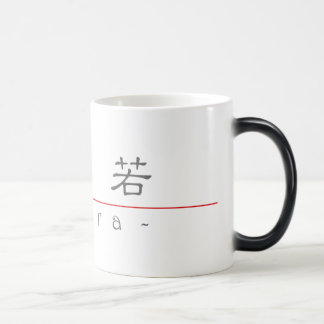 Chinese name for Keira 21175_2.pdf 11 Oz Magic Heat Color-Changing Coffee Mug