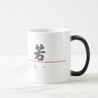 Chinese name for Keira 21175_4.pdf 11 Oz Magic Heat Color-Changing Coffee Mug
