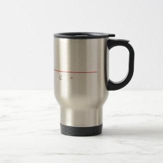 Chinese name for Lane 22269_1.pdf Coffee Mugs