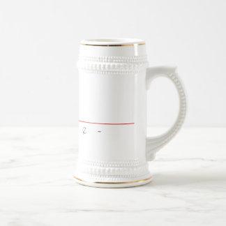 Chinese name for Lane 22269_4.pdf Coffee Mugs